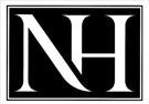 HARTIG Consulting Logo